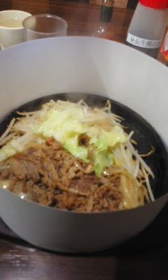 東京、関西の食
